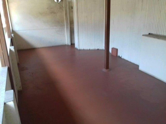 Casa 4 quartos 1 suíte e 4 vagas de garagem - Democrata - Juiz de Fora - Foto 15
