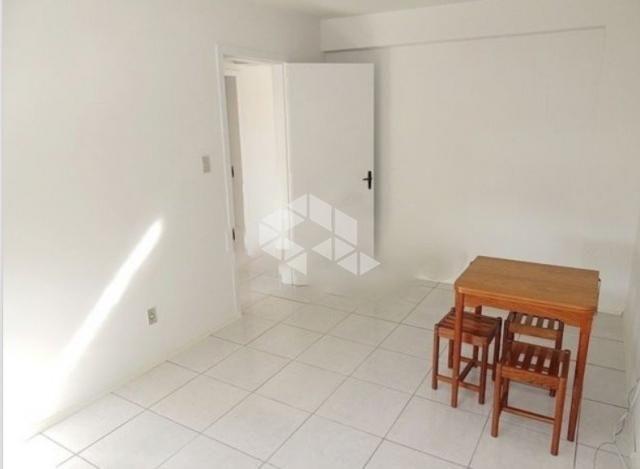 Apartamento à venda com 2 dormitórios em Floresta, Porto alegre cod:9933670 - Foto 10