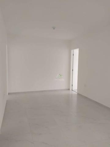 Casa com 2 dormitórios à venda, 71 m² por R$ 189.000,00 - Timbu - Eusébio/CE - Foto 13