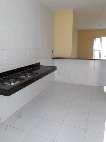 Sobrado à venda, 115 m² por R$ 230.000,00 - Lagoinha - Eusébio/CE - Foto 13