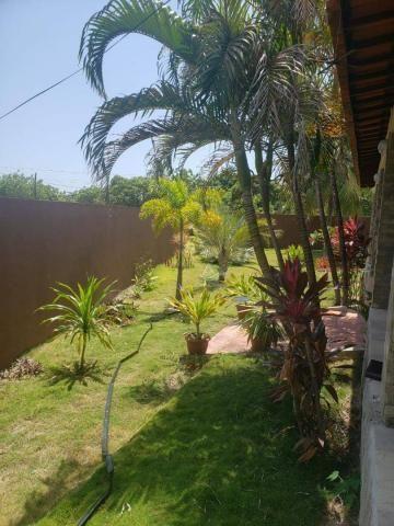 Casa à venda, 300 m² por R$ 1.000.000,00 - Centro - Aquiraz/CE - Foto 4