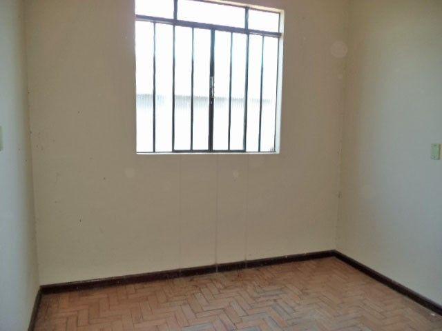 Apartamento para aluguel, 3 quartos, Nações - Divinópolis/MG - Foto 6
