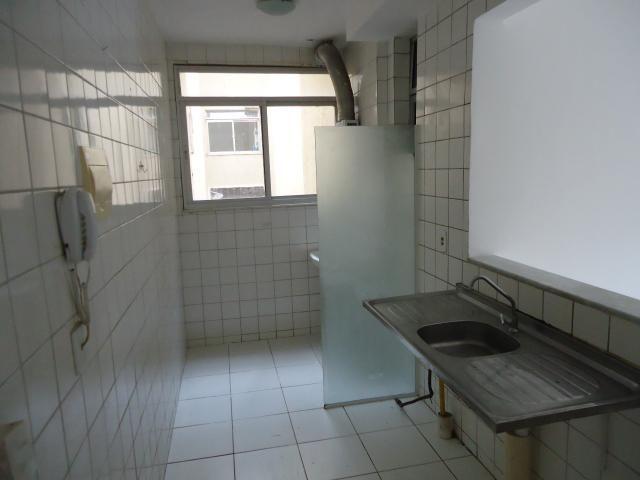 Casa para aluguel, 2 quartos, 1 vaga, Campo Grande - Rio de Janeiro/RJ - Foto 19