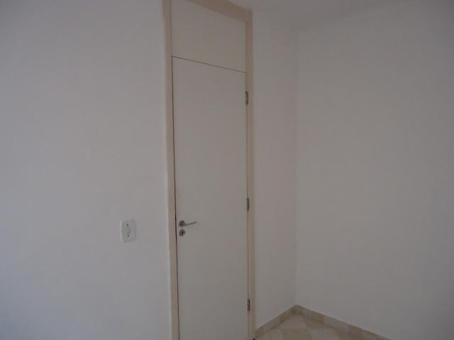 Casa para aluguel, 2 quartos, 1 vaga, Campo Grande - Rio de Janeiro/RJ - Foto 15