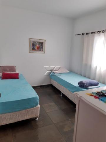 Casa à venda com 4 dormitórios em Jardim américa, Rio claro cod:10089 - Foto 9