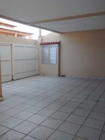Casa em Condomínio para aluguel, 2 quartos, 1 suíte, 1 vaga, Bangu - Rio de Janeiro/RJ - Foto 4