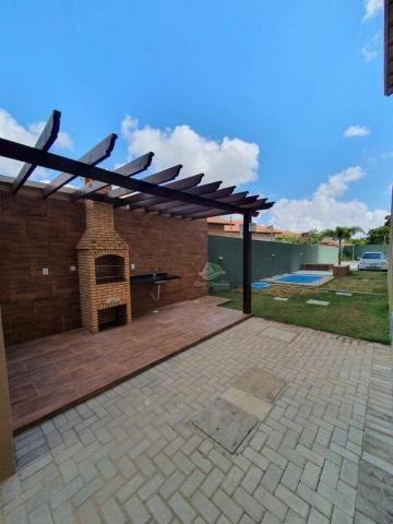 Apartamento com 2 dormitórios à venda, 52 m² por R$ 129.000 - Bairro: Parque Dom Pedro - I - Foto 8