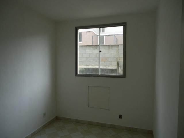 Casa para aluguel, 2 quartos, 1 vaga, Campo Grande - Rio de Janeiro/RJ - Foto 14
