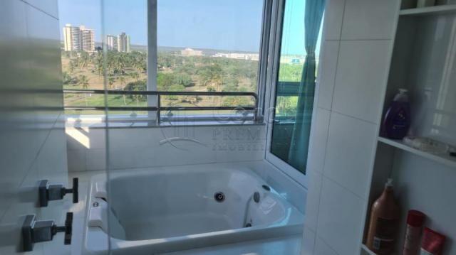 Apartamento à venda com 4 dormitórios em Jardins, Aracaju cod:V3048 - Foto 16