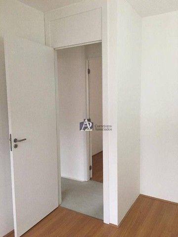AP0956 - Excelente Apartamento com 3 quartos, no Cond. Completo Jacarepaguá II; Taquara/JP - Foto 5