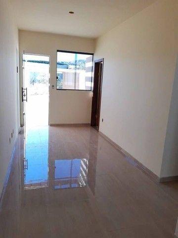 Pereira* Linda casa no Recanto Verde - Foto 6