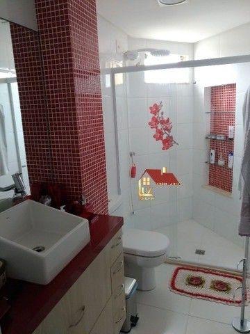 Geovanny Torres vende - Residencial Jiama 68m 2/Q +infor%¨¨ - Foto 2