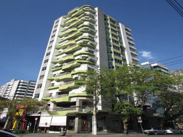 Apartamento para aluguel, 3 quartos, 1 vaga, CENTRO - Divinópolis/MG - Foto 18