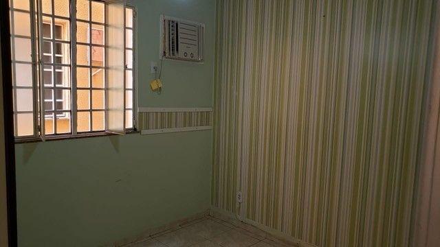 CR Casa no Barreiro - Foto 10