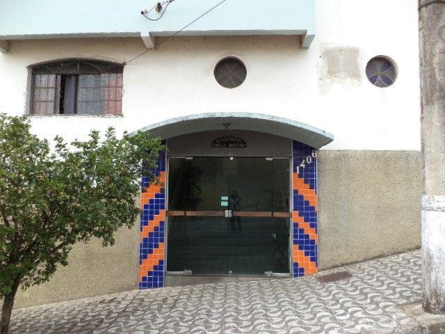 Apartamento para aluguel, 3 quartos, 1 suíte, 1 vaga, SIDIL - Divinópolis/MG - Foto 10