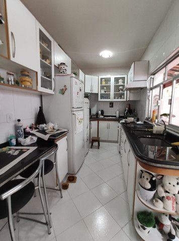 Casa no Verbo Divino  - Foto 5