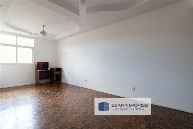Apartamento 3 quartos com suíte em Maruípe - Foto 4