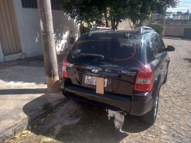 Vendo carro novo - Foto 3