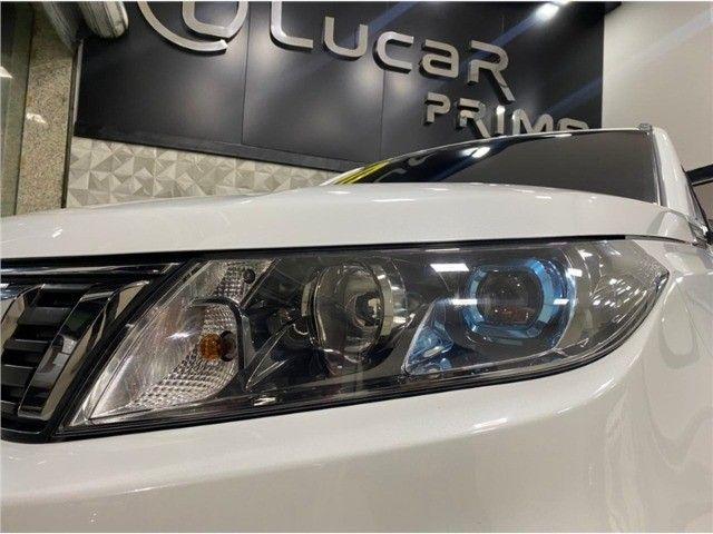 Suzuki Vitara 4You Automática - 2020 - (20 mil km) - Valor Real - Foto 4