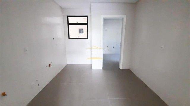 Apartamento com 3 quartos para venda no Atiradores (11728) - Foto 8