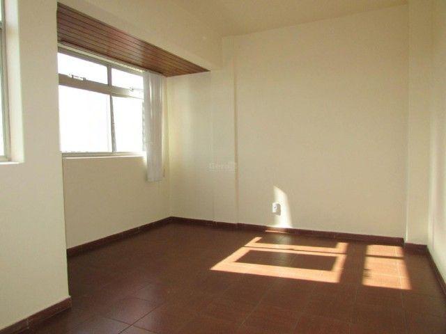 Apartamento para aluguel, 3 quartos, 1 vaga, CENTRO - Divinópolis/MG - Foto 4