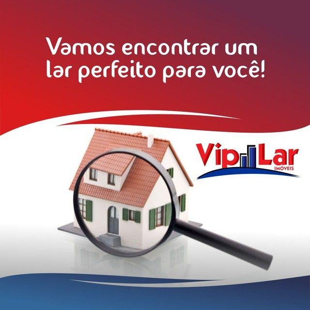 DUQUE DE CAXIAS - PARQUE ELDORADO - Oportunidade Única em DUQUE DE CAXIAS - RJ | Tipo: Cas