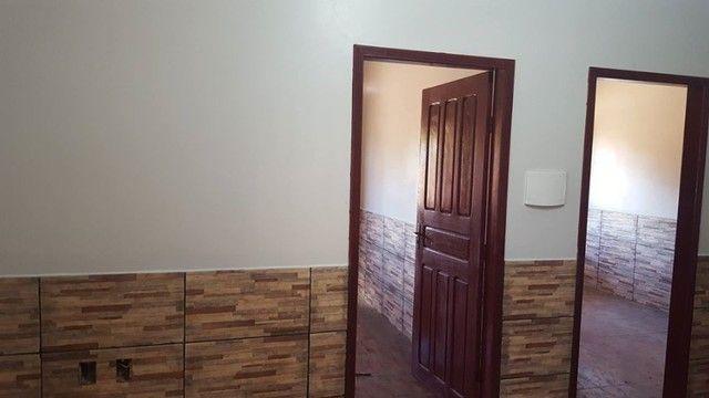 Alugo Apartamento 02 Quartos - Foto 4