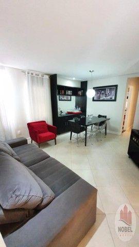 Casa em condomínio fechado no bairro Brasilia - Foto 8