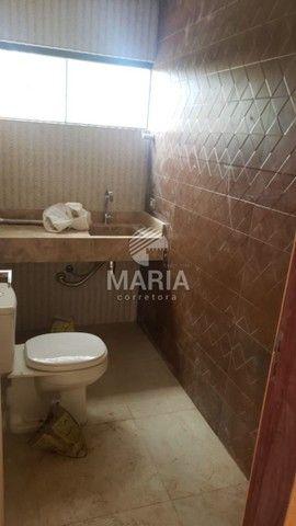 Casa à venda dentro de condomínio em Gravatá/PE! código:4090 - Foto 14