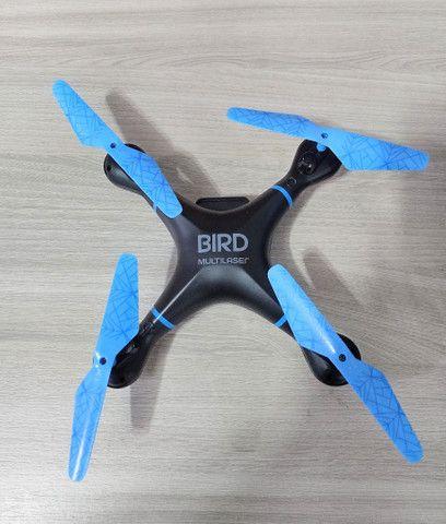 Drone novo - Foto 3