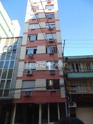 Kitchenette/conjugado para alugar com 1 dormitórios em Cidade baixa, Porto alegre cod:298