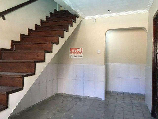 Casa Padrão para Aluguel em Piedade Jaboatão dos Guararapes-PE - Foto 4