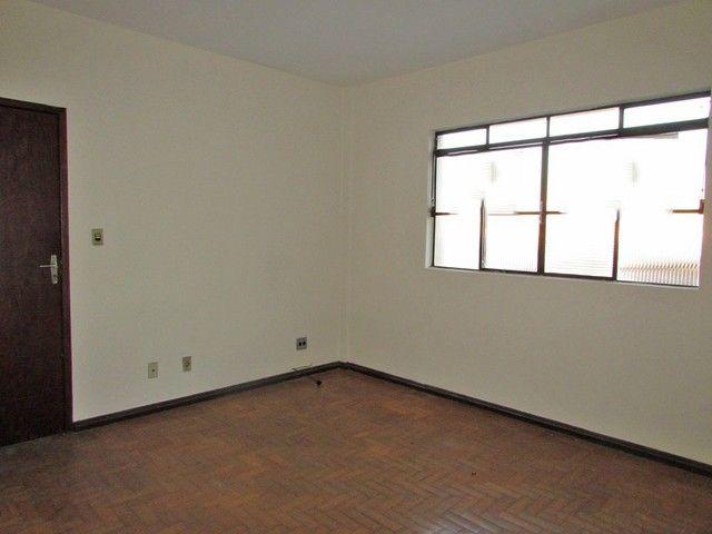 Apartamento para aluguel, 3 quartos, 1 vaga, SIDIL - Divinópolis/MG - Foto 6