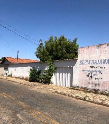 Cód. 6709 - Casa, Jardim Progresso, Anápolis/GO - Donizete Imóveis (CJ-4323)  - Foto 2