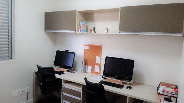 Apartamento, 4 quartos, Jaraguá c/ Proprietário (portas blindadas) - Belo Horizonte - MG - Foto 8