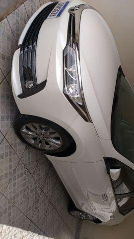 Corola xei 2019 carro revisado ainda na garantia zap * - Foto 3