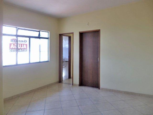 Apartamento para aluguel, 3 quartos, 1 suíte, CENTRO - Divinópolis/MG
