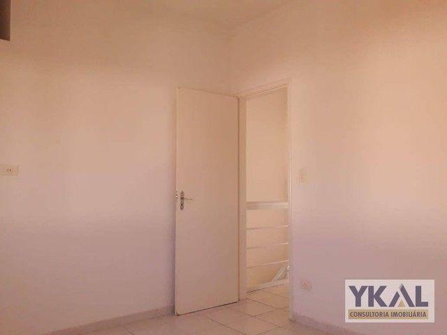 Mongaguá - Casa de Condomínio - Centro - Foto 20