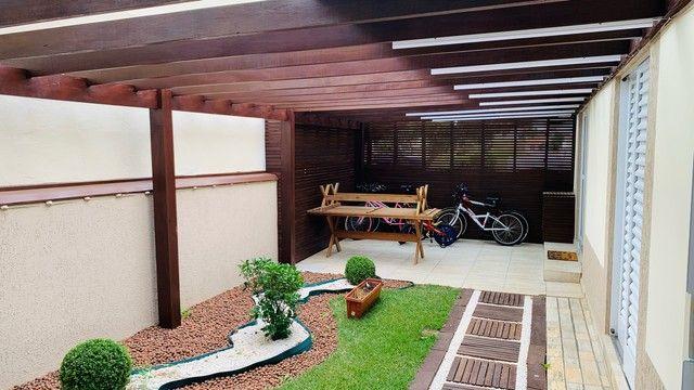Linda casa no Ninho Verde 1 - Foto 6