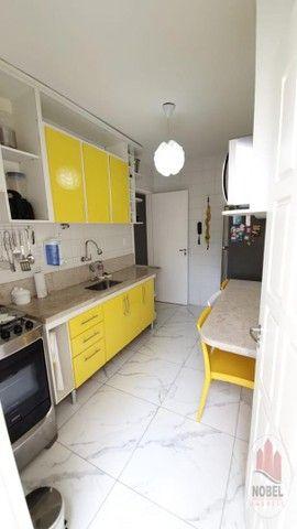 Casa em condomínio fechado no bairro Brasilia - Foto 12