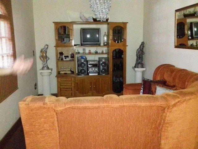 Casa 4 quartos 1 suíte e 4 vagas de garagem - Democrata - Juiz de Fora - Foto 10