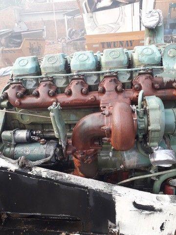 Motor 1935 - Foto 3