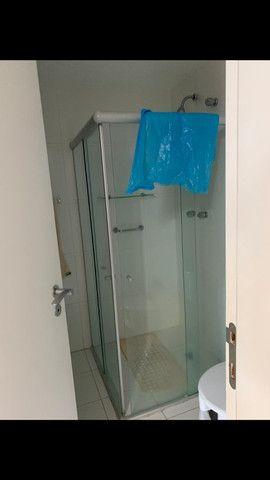 Excelente apartamento 4/4, 3 suítes, totalmente nascente, na ponta verde - Foto 13