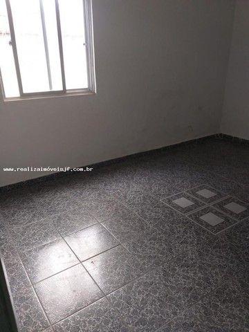 Casa para Venda em Juiz de Fora, São Pedro, 3 dormitórios, 2 banheiros, 2 vagas - Foto 9