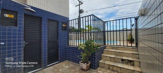 Apartamento para alugar no Bessa - Foto 5