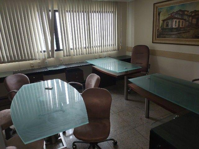 Sala VIP Empresarial ETC - Foto 4