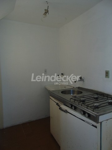 Kitchenette/conjugado para alugar com 1 dormitórios em Cidade baixa, Porto alegre cod:298 - Foto 5