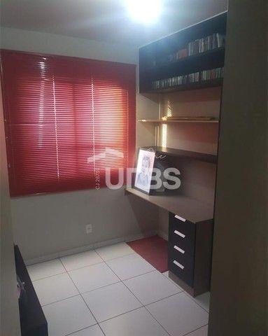 Apartamento à venda com 3 dormitórios em Feliz, Goiânia cod:RT31855 - Foto 5