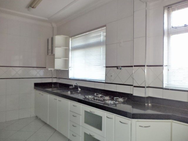 Apto Cobertura para aluguel, 3 quartos, 1 suíte, 1 vaga, SIDIL - Divinópolis/MG - Foto 15