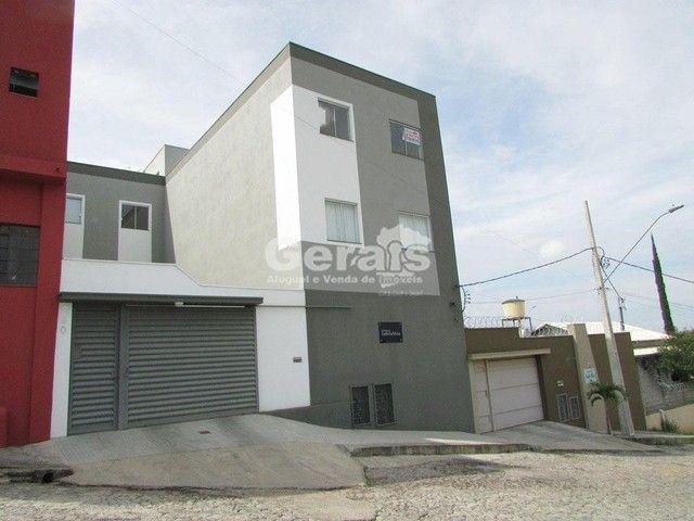 Apartamento para aluguel, 3 quartos, 1 vaga, RANCHO ALEGRE - Divinópolis/MG - Foto 11
